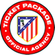 Agence officielle Atletico Madrid
